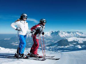8583919a5726b6450ce4a563f4e9766e_skifahren_skiwelt_wilder_kaiser_Co_kufsteinbildbank