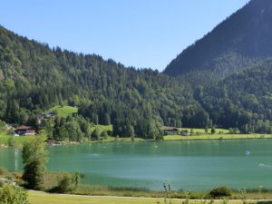 Buchauer-Tirol_Appartement_Georg_Seeblick