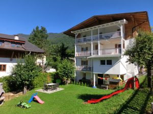 Buchauer-Tirol_Landhaus Buchauer
