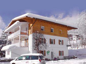 Buchauer-Tirol_Landhaus BuchauerWinter