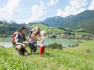 Buchauer_Tirol_Familienausflug