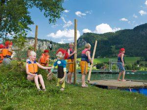 Buchauer_Tirol_Kinderprogramm_Floss