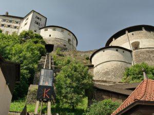 Festung_Kufstein_Bahn