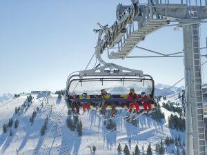 Kinder_Skischule_ChristianKapfinger_SkiWelt