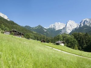 Naturschutzgebiet_Kaisertal_Co_Kufsteinerland