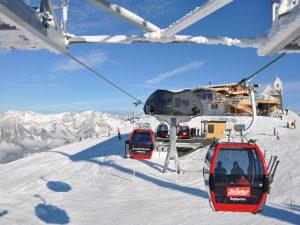 SKIWELT_000173_Salvenbahn2_Bildarchiv-SkiWelt