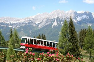 SKIWELT_000214_Hartkaiserbahn-Ellmau-zur-Almrosenbluete_Bildarchiv-SkiWelt