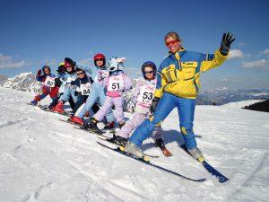 SkischuleScheffau_Bildarchiv_SkiWelt