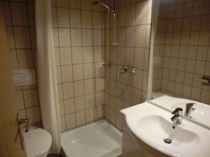 apartment_a_badezimmer