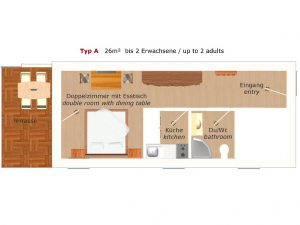 apartment_a_plan_web