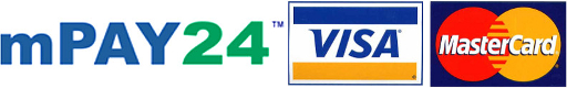 mpay_mastercard_visa_logo